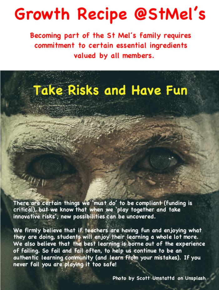 take-risks-e1519521981740.png